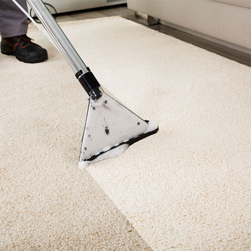 carpet-clean-home